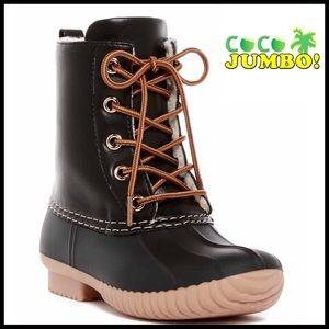 CoCo Jumbo
